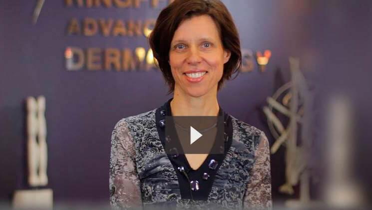 Dermatologist Philadelphia | Dermatology Practice Main Line