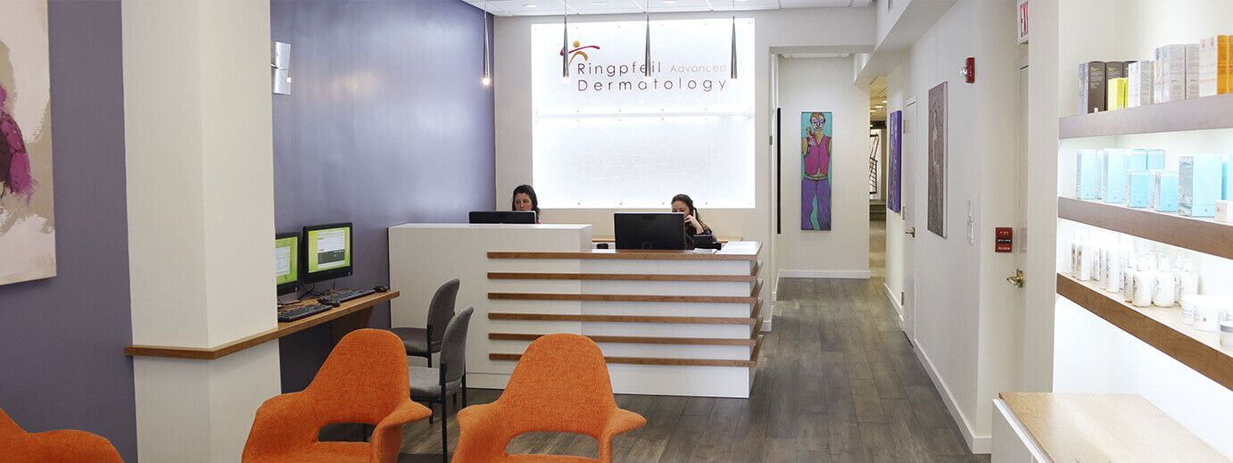 Cosmetic Surgery Center in Philadelphia