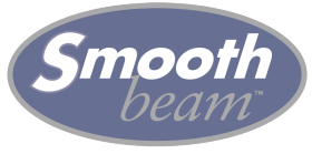 smoothbeam