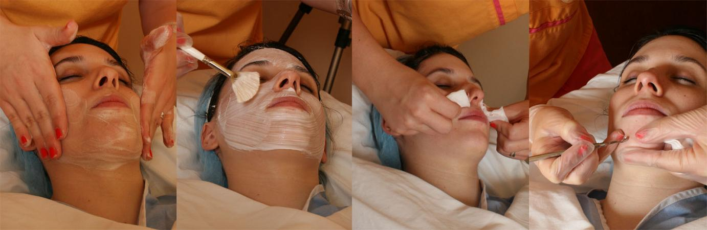 Facial Treatment in Philadelphia